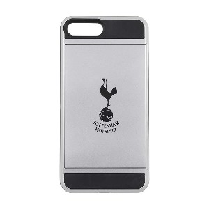 Spurs iPhone 7 Plus Card Case Holder
