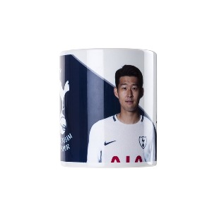 Spurs Son Player Mug