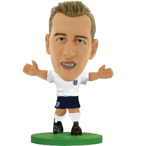 Spurs 2018 World Cup Kane Soccerstarz