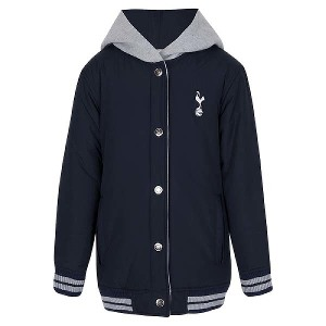 Spurs Boys Reversible Jacket