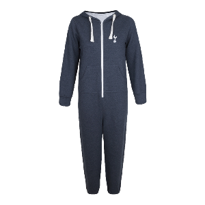 Spurs Boys Onesie