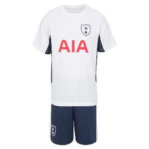 Spurs Boys 2017/18 Kit PJs