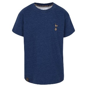 Spurs The Lane Boys Classic T-shirt