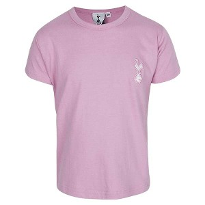 Spurs Girls Essential T-Shirt