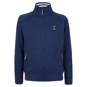 Spurs The Lane Mens Classic Track Jacket