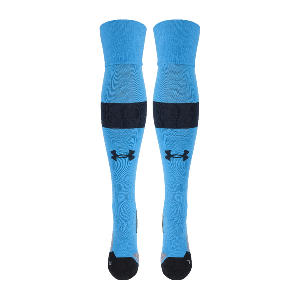 Adults Home Goalkeeper Socks 2016/2017