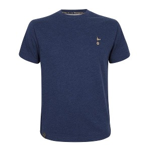 Spurs The Lane Mens Classic T-shirt