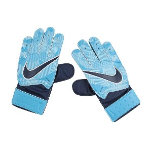 Youth Nike Match GK Gloves
