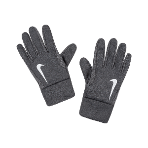 Adult Nike Hyperwarm Player Gloves