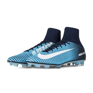 Nike Mercurial Veloce III Dynamic Fit