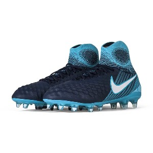 Youth Nike Magista Obra II