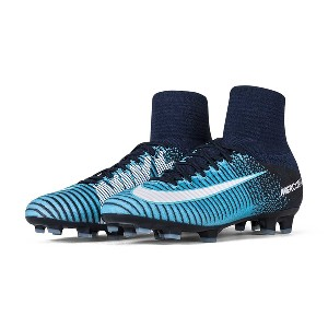 Youth Nike Mercurial Superfly V Dynamic Fit
