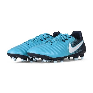 Youth Nike Tiempo Legend VII