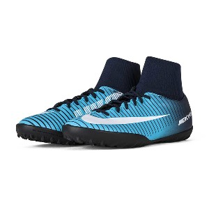 Youth Nike Mercurial Victory VI Dynamic Fit