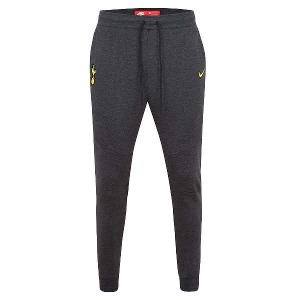 Mens Tech Fleece Pants 2017/2018