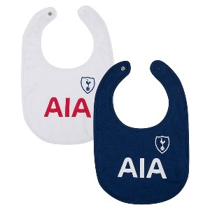 Spurs Home/Away Kit Bibs