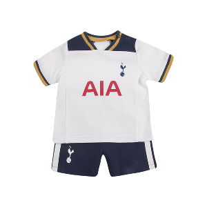 Baby Home T-Shirt and Shorts 2016/2017