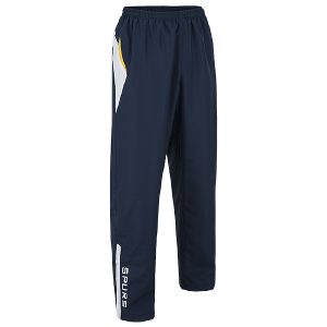 Spurs Boys Fitness Pants