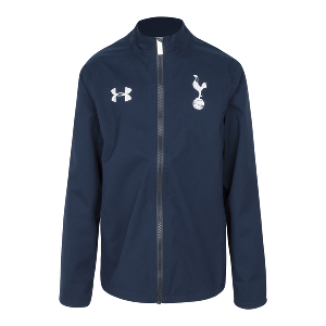 Spurs Youth UA Waterproof Shell 2014/2015