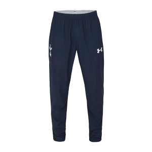 Spurs Kids Under Armour Woven Pants 2015/2016
