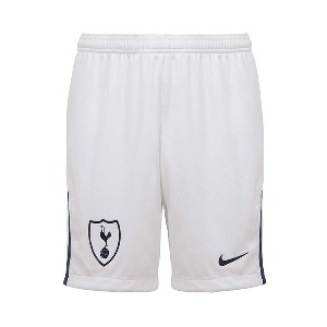 Stadium Youth Home European Shorts 2017/2018